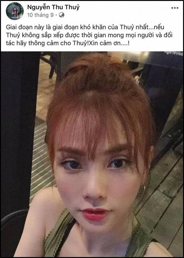 Vợ chồng Song - Song không đeo nhẫn nên bị đồn rạn nứt, còn sao Vbiz trước ly hôn đã bị soi như thế nào? - Ảnh 5.