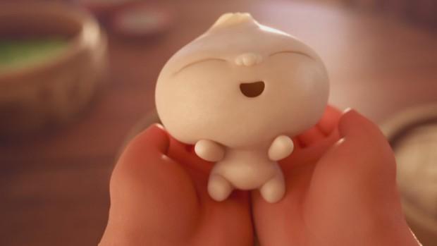 Chiếc bánh bao trong phim ngắn đoạt giải Oscar: món ăn thể hiện tinh thần và quan niệm gia đình của người Trung nói riêng và châu Á nói chung - Ảnh 6.