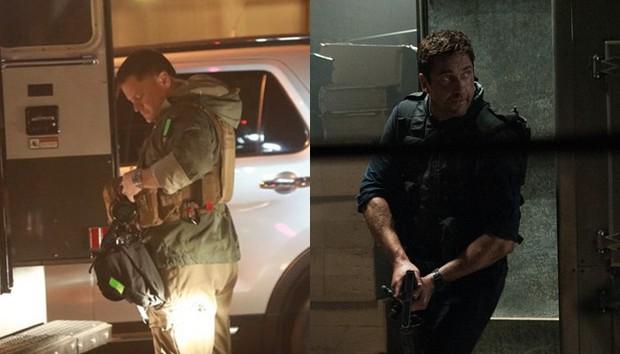 Soi hình ảnh những chàng đặc vụ Mỹ tại Hà Nội, mọt phim liệu có vỡ mộng? - Ảnh 6.