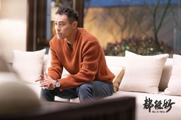 Thanh Xuân Đấu của Trịnh Sảng có làm nên chuyện giữa cảnh truyền hình Hoa Ngữ tháng 3 vắng bóng phim cổ trang chất lượng? - Ảnh 7.