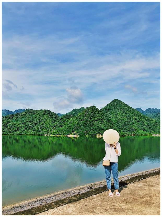 Group du lịch hàng đầu Việt Nam ra quy định không duyệt ảnh ghép trời mây, đọc đến lí do ai cũng gật đầu ủng hộ - Ảnh 3.