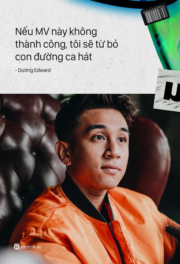 Vpop tháng 2/2019: Thị trường đã có hit nhưng lại toàn của... Underground, tai bay vạ gió vẫn chưa chịu buông tha nghệ sĩ Việt - Ảnh 7.
