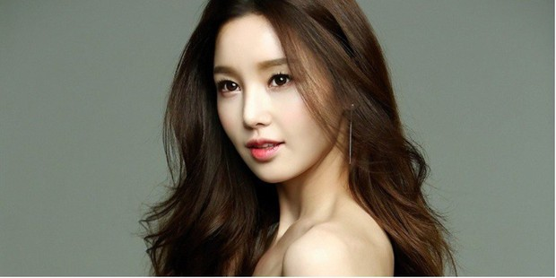Nữ diễn viên này từng cãi lời YG để đi làm Idol nhưng cuối cùng thì... - Ảnh 2.