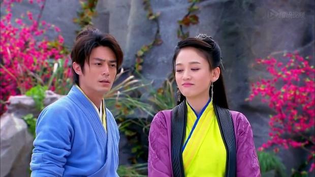 Mỹ nhân châu Á được mong lấy chồng nhất trong năm nay: Toàn tuyệt sắc nhưng sao mãi vẫn chưa yên bề gia thất? - Ảnh 13.