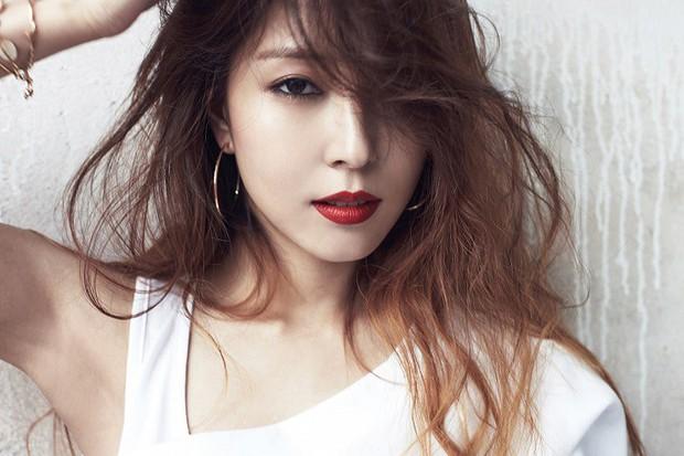 Là idol Kpop nhưng hoạt động tại Nhật nhiều hơn ở Hàn, lễ trao giải Hàn Quốc nhưng chỉ tổ chức 1 đêm ở Nhật, vì sao Nhật Bản lại được ưu ái bất chấp mọi căng thẳng đến vậy? - Ảnh 2.