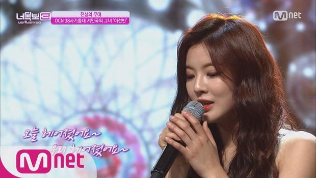 Vợ chồng Song Joong Ki - Song Hye Kyo phải chịu thua trước Lee Kwang Soo và bạn gái về khoản này! - Ảnh 17.