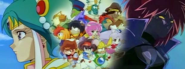 Ai còn nhớ hoạt hình siêu anh hùng 12 con giáp từng là tuổi thơ của cả thế hệ 8X - 9X? - Ảnh 7.