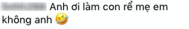 Trai đẹp Minamino Takumi gửi lời cảm ơn fan Việt Nam, khiến ai đọc cũng ấm lòng - Ảnh 3.