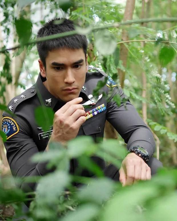 Ngạc nhiên chưa, 4 điều chưa từng có tiền lệ ở điện ảnh Thái đều hội tụ trong Nữ Thần Rắn 2 - Ảnh 5.