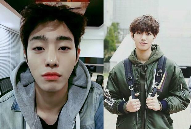 4 nam diễn viên Hàn được kì vọng kế vị Song Joong Ki, Park Bo Gum trong năm 2019 - Ảnh 11.
