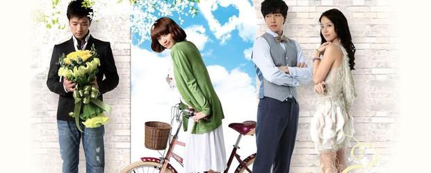 Vừa đu trend, vừa ôn lại tuổi thơ ngày Tết với 9 bộ phim Hàn Quốc từng làm mưa làm gió cách đây 10 năm - Ảnh 21.