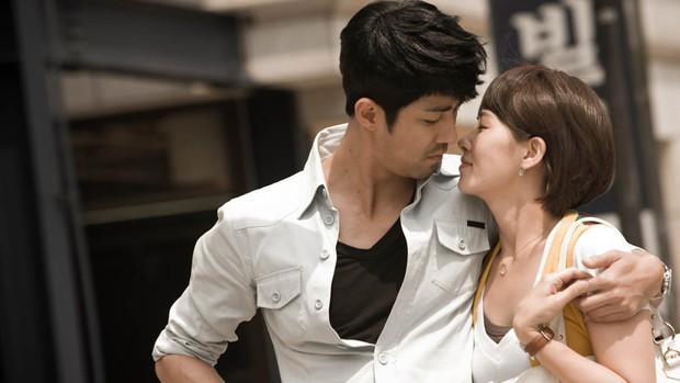 Vừa đu trend, vừa ôn lại tuổi thơ ngày Tết với 9 bộ phim Hàn Quốc từng làm mưa làm gió cách đây 10 năm - Ảnh 7.