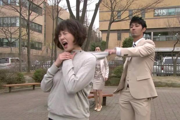 Vừa đu trend, vừa ôn lại tuổi thơ ngày Tết với 9 bộ phim Hàn Quốc từng làm mưa làm gió cách đây 10 năm - Ảnh 8.