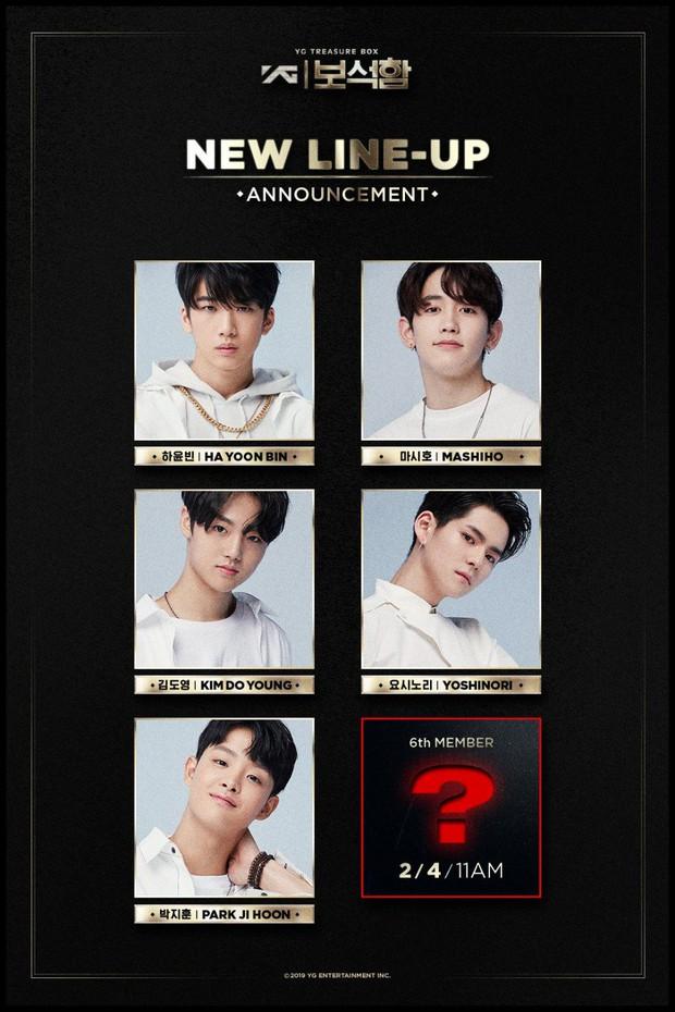 Ngoài ITZY, Big 3 và Big Hit sẽ không cho ra mắt thêm 1 girlgroup nào trong năm 2019? - Ảnh 5.