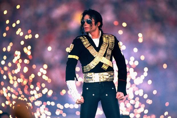 Choáng với cát xê các ngôi sao hàng đầu thế giới được trả cho mỗi show diễn tại Super Bowl - Ảnh 5.