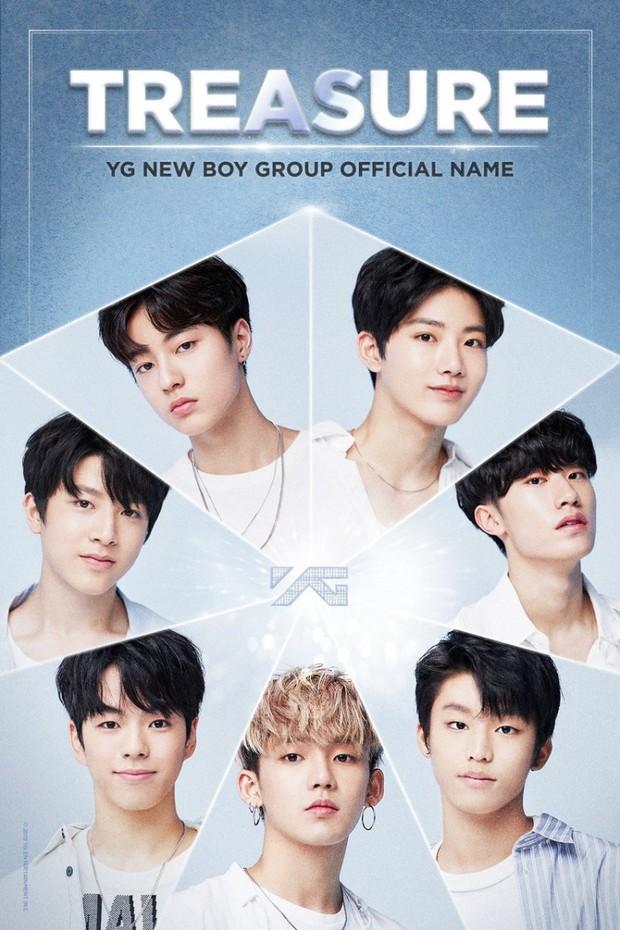 Fan YG sẽ phải đối mặt với những điều gì sau khi hai nhóm nhạc nam mới ra mắt? - Ảnh 6.