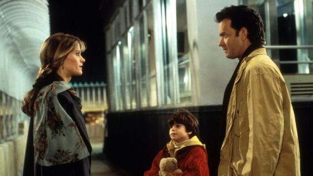 Mùng Một Tết Cha cả gia đình cùng nhau xem lại 5 bộ phim cảm động về tình phụ tử! - Ảnh 3.