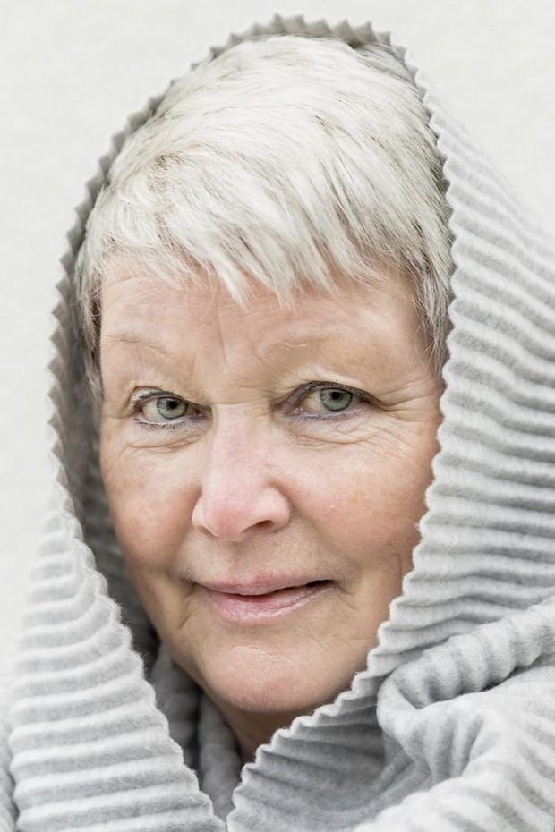 Đi tìm Lena Forsen - Người phụ nữ trong bức ảnh JPEG đầu tiên trên Thế giới - Ảnh 3.
