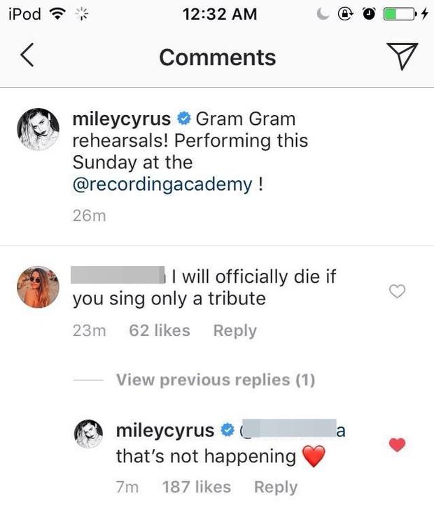 Grammy 2019: Suýt nữa thì Katy và Taylor cùng đứng chung sân khấu, bù lại sẽ có màn kết hợp của Miley và Shawn Mendes? - Ảnh 3.