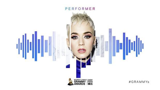 Grammy 2019: Suýt nữa thì Katy và Taylor cùng đứng chung sân khấu, bù lại sẽ có màn kết hợp của Miley và Shawn Mendes? - Ảnh 1.
