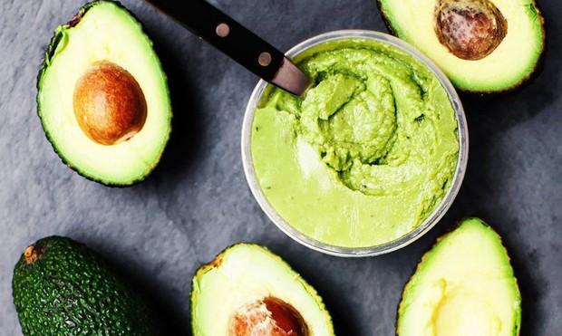 Cải thiện tình trạng tóc thưa mỏng nếu chăm ăn thường xuyên những loại thực phẩm sau - Ảnh 2.