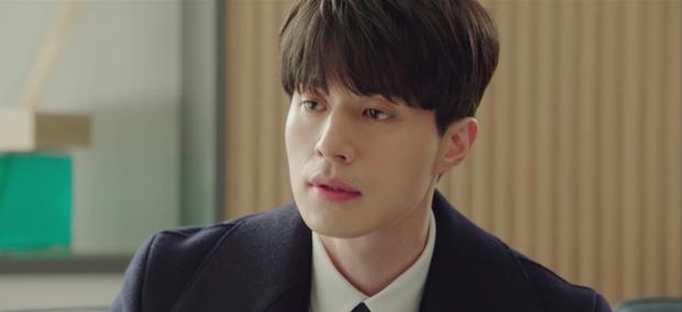 """Touch Your Heart tập 1: Yoo In Na """"đánh bật"""" Song Hye Kyo, trở thành nữ chính Hậu Duệ Mặt Trời - Ảnh 6."""