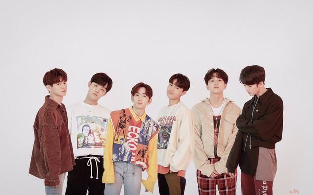 YG công bố thời gian ra mắt của boygroup 13 người, nhưng tên fandom mới gây chú ý vì na ná nhóm của HyunA - Ảnh 2.