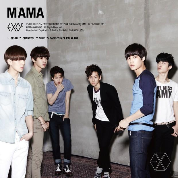 YG sắp sửa cho ra mắt boygroup đông thành viên nhất trong lịch sử công ty - Ảnh 4.