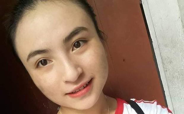 Cô gái trẻ mất tích bí ẩn khi đi giao gà cho mẹ từ chiều 30 Tết - Ảnh 1.