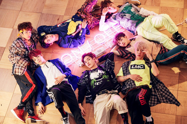 Bất ngờ khi khung cảnh Việt Nam xuất hiện trong teaser như phim kinh dị của boygroup Kpop - Ảnh 4.