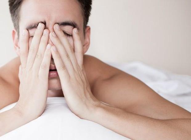 7 thói quen xấu chắc chắn khiến bạn béo lên chứ không còn gọn gàng như trước - Ảnh 5.