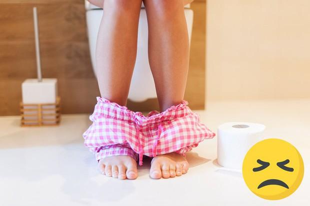 Tết ăn uống bình tĩnh thôi, vì tăng dù chỉ vài cân là cơ thể bạn sẽ gặp đủ thứ rắc rối sau đây - Ảnh 9.
