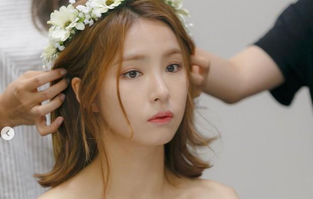 Cha Eun Woo đóng cặp với người này, cư dân mạng bàn tán: Lí nào trai đẹp đơ thì bỏ qua còn nữ đơ thì ném đá? - Ảnh 4.