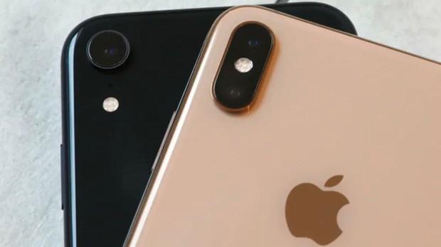 Hàng loạt ứng dụng iPhone nổi tiếng bị tố quay lại màn hình người dùng mà không hỏi ý kiến - Ảnh 1.