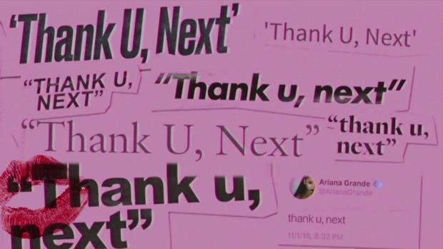 Không khí trước giờ G album thank u, next quá nóng: Ariana tố BTC Grammy dối trá về sự xuất hiện của mình - Ảnh 6.