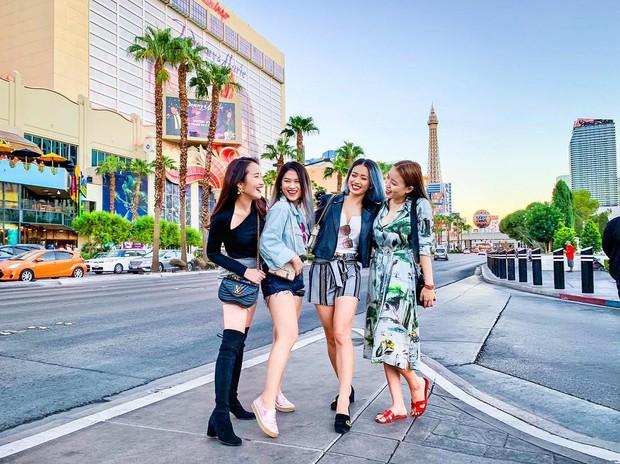 Được dân tình check-in ngày càng nhiều, 5 địa điểm du lịch này hứa hẹn sẽ cực hot trong năm 2019! - Ảnh 17.
