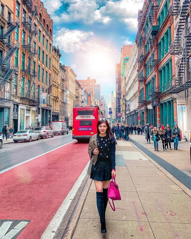 Được dân tình check-in ngày càng nhiều, 5 địa điểm du lịch này hứa hẹn sẽ cực hot trong năm 2019! - Ảnh 18.