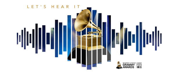 Chỗ ngồi Grammy đã lộ diện: Lady Gaga - Katy Perry ở vị trí bằng nhau, BTS xếp ngang hàng với ai? - Ảnh 1.