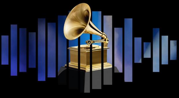 Sau Taylor Swift - Ariana Grande, Grammy bị 3 sao lớn phũ đẹp, danh sách phốt liệu còn dài tới đâu? - Ảnh 4.