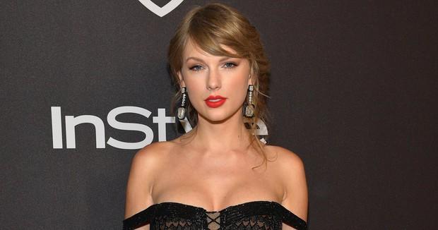 Sau Taylor Swift - Ariana Grande, Grammy bị 3 sao lớn phũ đẹp, danh sách phốt liệu còn dài tới đâu? - Ảnh 3.