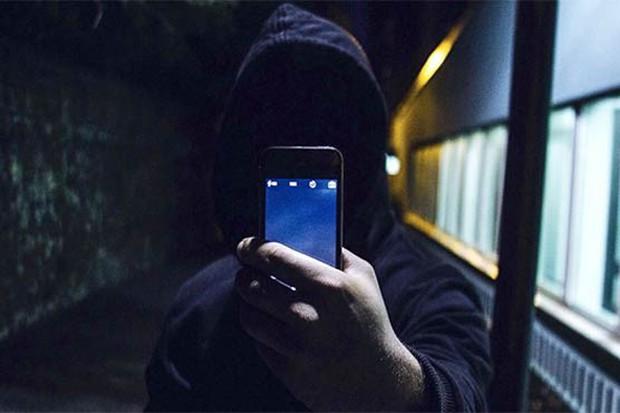 Tin nhắn khủng bố có bom tấn công hàng loạt thành phố của Nga  - Ảnh 1.