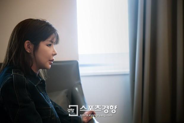 6 idolgroup sau scandal chấn động Kpop: Người mạnh mẽ vươn lên, kẻ chết yểu từ từ - Ảnh 28.