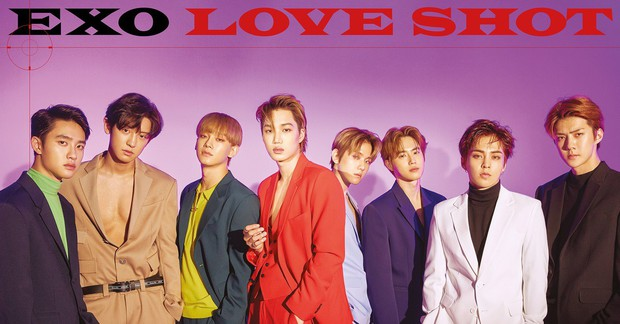 6 idolgroup sau scandal chấn động Kpop: Người mạnh mẽ vươn lên, kẻ chết yểu từ từ - Ảnh 9.