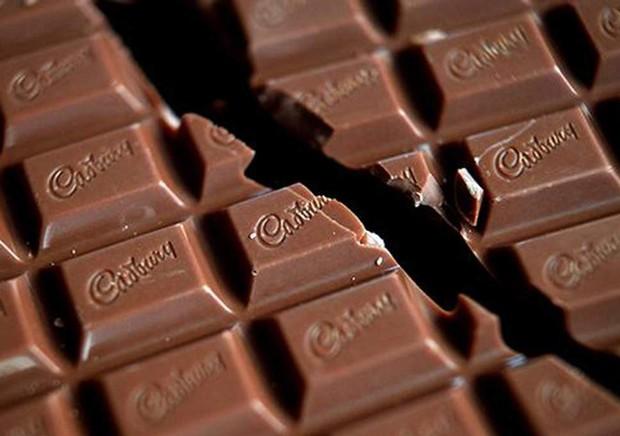 Có một thương hiệu socola nổi tiếng trả bạn gần 300k/giờ để ăn socola miễn phí, bạn có làm không? - Ảnh 1.