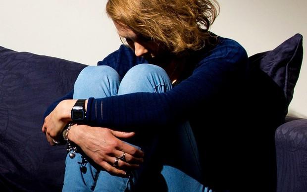 Tình trạng rối loạn hormone cũng có thể gây ảnh hưởng tới cân nặng và khiến bạn gặp phải hàng loạt dấu hiệu bất thường - Ảnh 2.