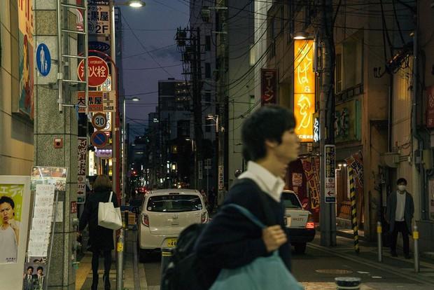Muốn một lần ghé thăm Nhật Bản nhưng lại sợ đông đúc, ồn ào? Miyagi chính là câu trả lời dành cho bạn! - Ảnh 27.