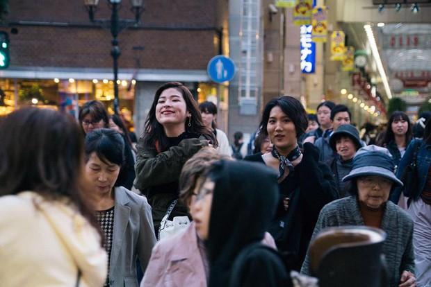 Muốn một lần ghé thăm Nhật Bản nhưng lại sợ đông đúc, ồn ào? Miyagi chính là câu trả lời dành cho bạn! - Ảnh 6.