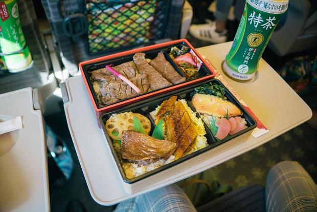 Muốn một lần ghé thăm Nhật Bản nhưng lại sợ đông đúc, ồn ào? Miyagi chính là câu trả lời dành cho bạn! - Ảnh 13.