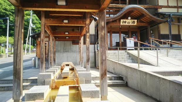 Muốn một lần ghé thăm Nhật Bản nhưng lại sợ đông đúc, ồn ào? Miyagi chính là câu trả lời dành cho bạn! - Ảnh 19.