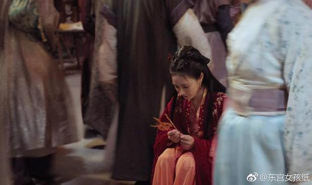 Vì sao khán giả ngày càng đánh giá cao Đông Cung? - Ảnh 4.